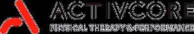 Logo-activcore