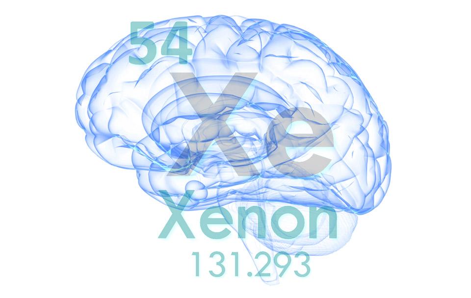Neuroprotexeon-